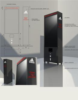 Projektavimas, 3D vizualizacijos ir interjero dizainas